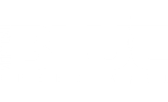 Vertical Blue logo